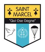 Commune de Saint Marcel